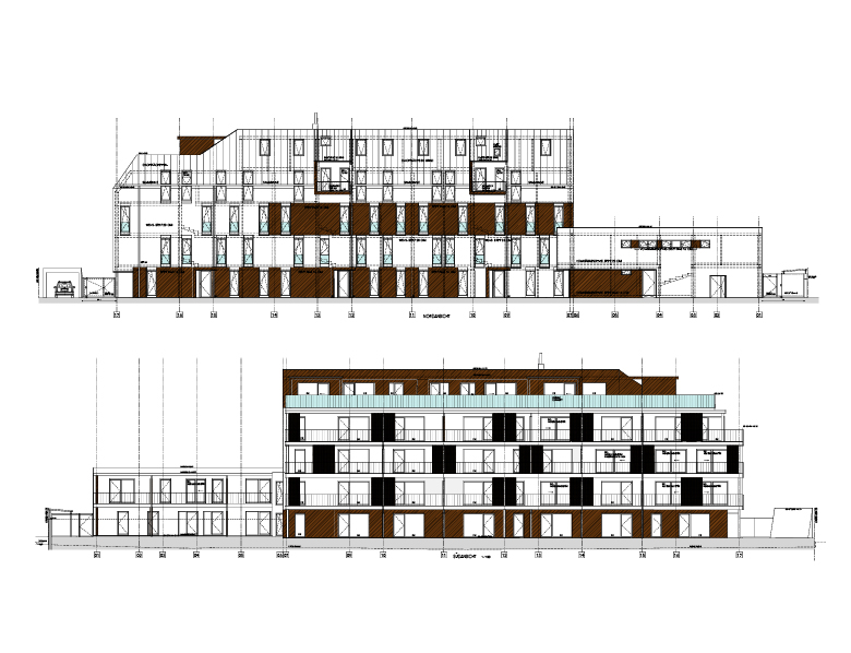 Projekt_Heinzgasse-05