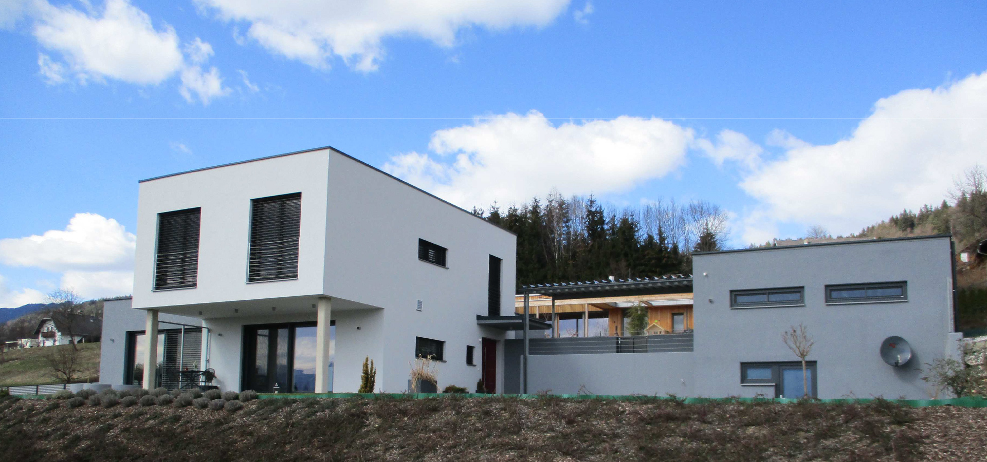 Projekt_Damtschach_NEU-02
